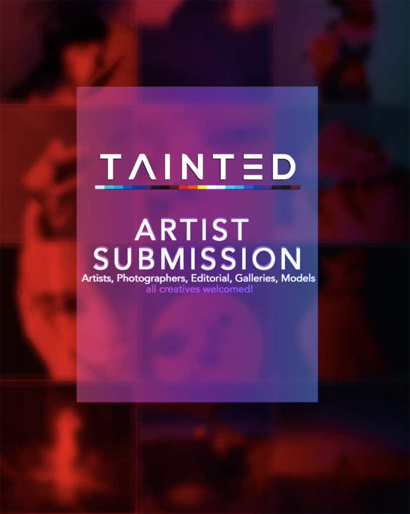 final tainted submissions